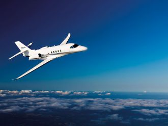 Textron Aviation's focus on customer needs sets it apart in the aviation industry, offering unparalleled luxury and practicality