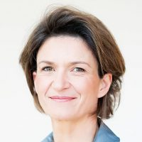 Engie's new CEO, Isabelle Kocher, has come into her role at a challenging time for the energy giant. But, with a clear vision for the future, she is reimaging the company to ensure its continued success