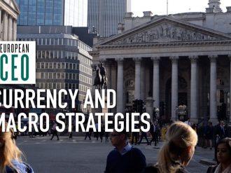 Tommaso Corcos on Eurizon's new currency and macro partnership: Eurizon SLJ Capital