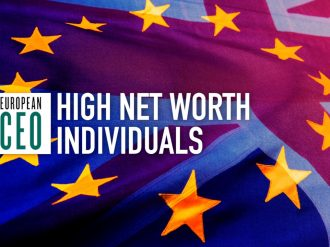 Leonardo Braune explains how uncertainty after the Brexit referendum gave way to hope for the future for HNWIs