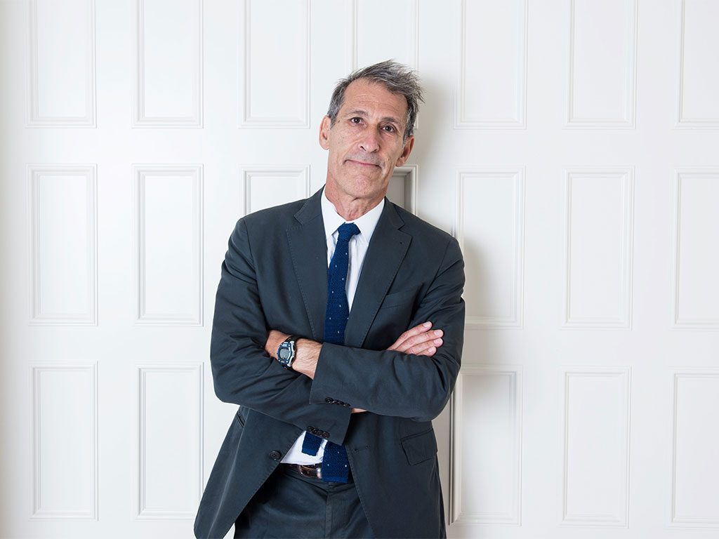 Following a difficult few years for Sony Entertainment, particularly due to the 2014 cyberattack and subsequent data leak, CEO Michael Lynton is stepping down