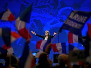Frank Templeton hedges against populism