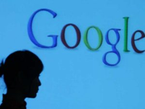 "Google employee fired for circulating ""anti-diversity manifesto"""