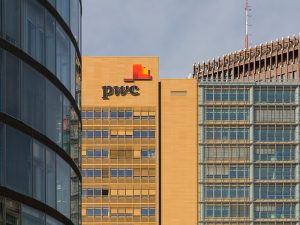 PwC receives record fine for misconduct after RSM Tenon audit