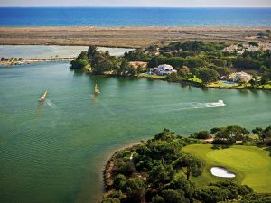 Quinta do Lago: how to get more from your holiday home