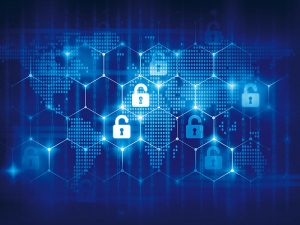 Protecting your company from cyber threats starts with