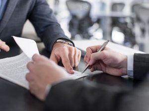 A Shareholders' Agreement is a vital bit of legislation for anyone who wants to their start-up to be protected and successful
