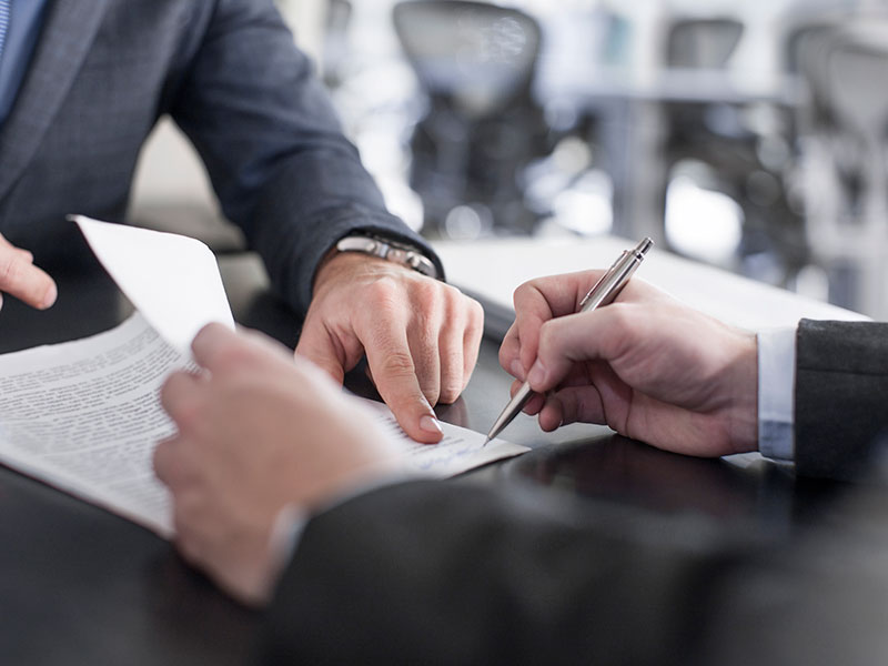 New year new business why start ups need a shareholders agreement christian mancier partner at gorvins solicitors explains the importance of putting together a shareholders agreement for a start up especially at the platinumwayz