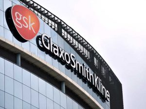 GlaxoSmithKline (GSK) announced that it has bought out Novartis' stake in their joint consumer healthcare venture. GSK will now own 100 percent of the business