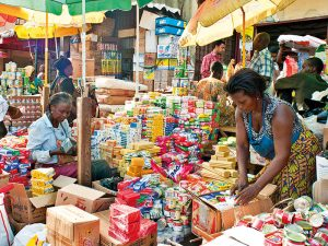 MASLOC: microfinance programmes vital to Ghana's SME growth