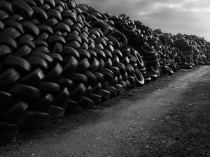 EcoRub leadership bounces back with recycled rubber push