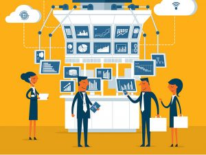 How to make the most of project management in the digital age
