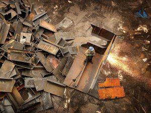 New regulations will improve ship recycling, but shipowners must help