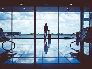 Why business travel packages are key to employee retention