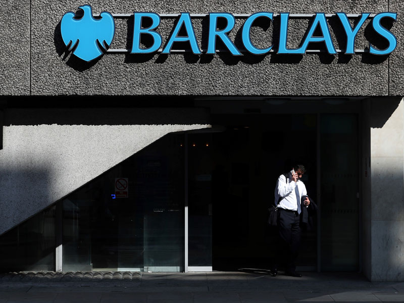 JPMorgan, Citigroup, RBS and Barclays have all been implicated by the members of the chat group. At $2.9bn, Barclays has paid the largest settlement fee
