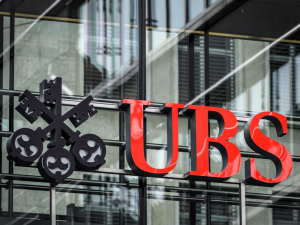 The lawsuit has been bought against UBS by both the French state and the country's financial prosecutor. It is also facing a legal case in the US for its role in the 2008 financial crisis