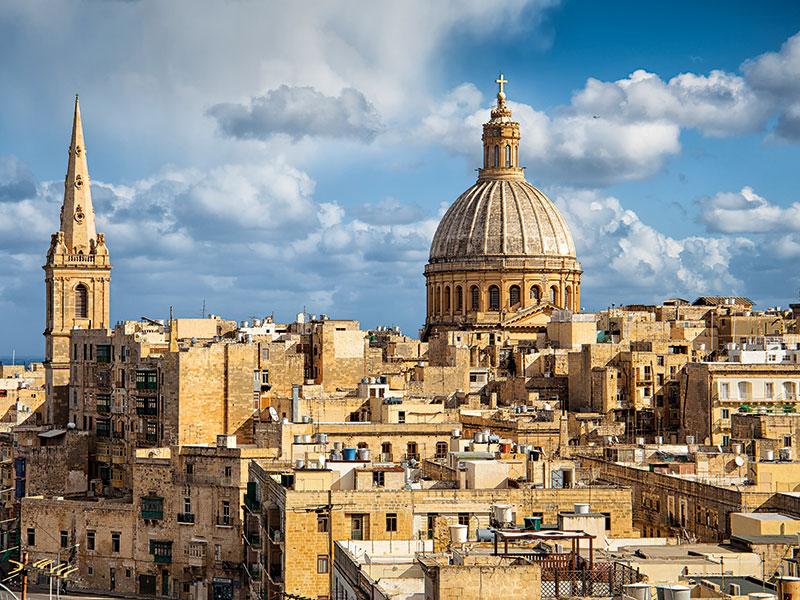 MIIPA: Malta sets new citizenship by investment standard