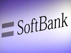 SoftBank backs Abu Dhabi's $400m European tech fund