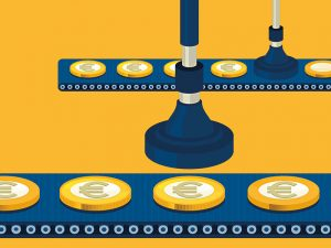 Learning from Europe's quantitative easing experiment