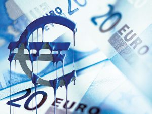 A costly affair: why Europe is losing the fight against money laundering