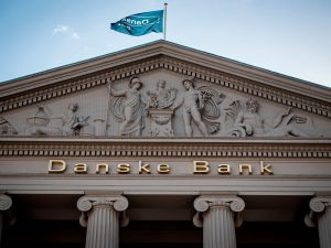 The Estonian branch of Danske Bank funnelled more than €200bn of illicit funds from Russian accounts into the continental banking system between 2007 and 2014