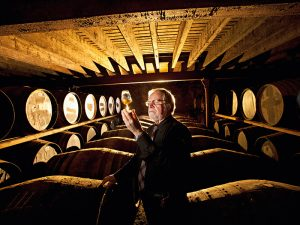 Botched Scotch: addressing rare whisky's counterfeiting problem