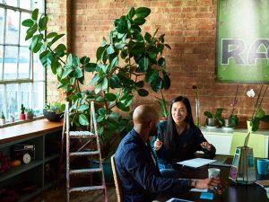 Top 5 tips for recruiting Millennials