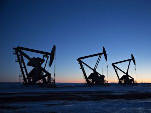 Wintershall DEA is already thought to be eyeing a stock market listing for some point next year, with a valuation of between €15bn and €20bn being touted