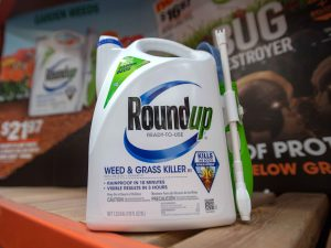 Bayer's 2018 purchase of Monsanto made it the largest seed and agricultural chemicals maker in the world, but opened it up to a series of legal battles involving weed killer Roundup