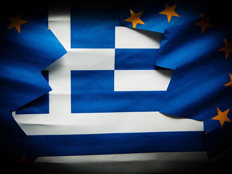 Stumbling bloc: how the sovereign debt crisis complicated EU relations