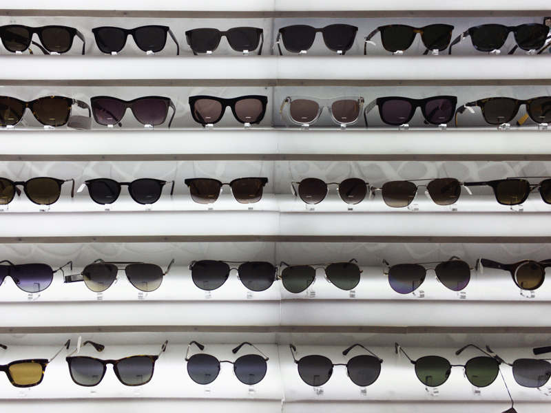 Tensions at EssilorLuxottica have reached boiling point since the two companies merged in 2017, with the two CEOs accusing one another of attempting to commandeer the business