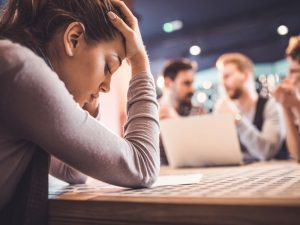 Despite the obvious benefits to employers of ensuring psychological safety in the workplace, a study suggests that over half of employees in organisations around the world have experienced bullying at work