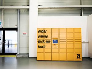 Regulators push back as Amazon expands private-label offering