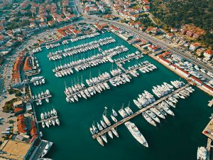 Explorer designs and technology are driving superyacht market growth