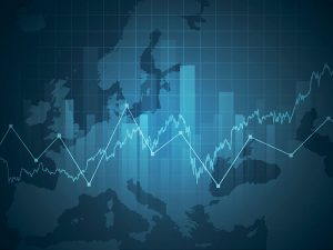Taking stock of European equities