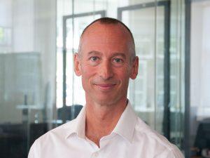 Carsten Kølbek